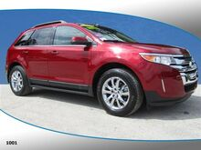 2014 Ford Edge Limited Orlando FL