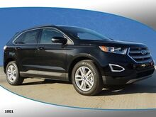2015 Ford Edge SEL Ocala FL