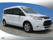 2014 Ford Transit Connect Wagon XLT Clermont FL