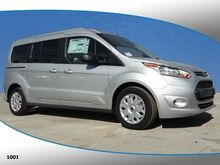 2017 Ford Transit Connect Wagon XLT Clermont FL