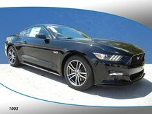 2017 Ford Mustang GT Clermont FL