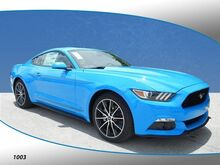 2017 Ford Mustang EcoBoost Ocala FL