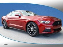 2017 Ford Mustang EcoBoost Clermont FL