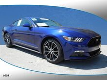 2015 Ford Mustang EcoBoost Clermont FL