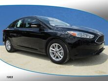 2017 Ford Focus SE Clermont FL