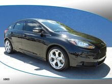 2014 Ford Focus ST Clermont FL