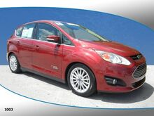 2015 Ford C-Max Energi SEL Clermont FL
