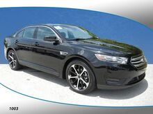 2016 Ford Taurus SEL Clermont FL