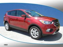 2017 Ford Escape SE Ocala FL
