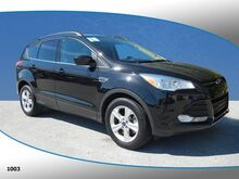 2014 Ford Escape SE Orlando FL