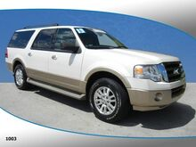 2013 Ford Expedition EL XLT Clermont FL
