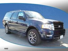 2017 Ford Expedition EL XLT Ocala FL