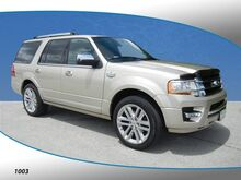 2017 Ford Expedition King Ranch Ocala FL