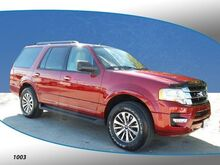 2017 Ford Expedition XLT Clermont FL