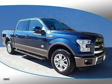 2015 Ford F-150 King Ranch Clermont FL