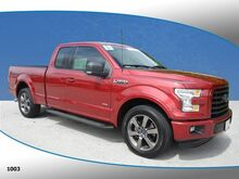 2015 Ford F-150 XLT Clermont FL