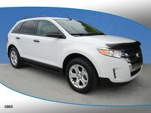 2014 Ford Edge SE Ocala FL