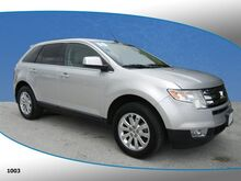 2010 Ford Edge Limited Clermont FL