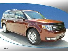 2016 Ford Flex SEL Clermont FL