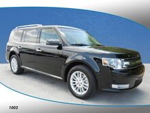 2017 Ford Flex SEL Clermont FL