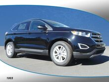 2016 Ford Edge SEL Ocala FL
