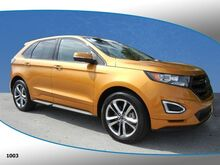 2016 Ford Edge Sport Clermont FL