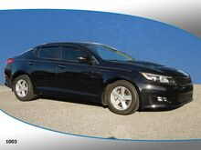 2015 Kia Optima LX Clermont FL