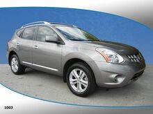 2013 Nissan Rogue SV Clermont FL