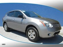 2010 Nissan Rogue S Clermont FL