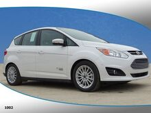 2016 Ford C-Max Energi SEL Clermont FL