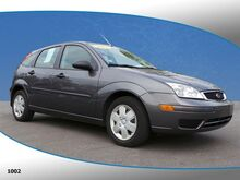 2007 Ford Focus ZX5 Clermont FL