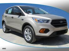 2017 Ford Escape S Ocala FL