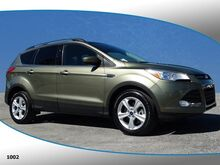 2013 Ford Escape SE Orlando FL