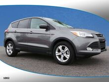 2014 Ford Escape SE Clermont FL