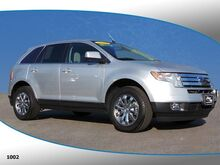 2010 Ford Edge Limited Ocala FL