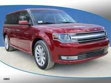 2017 Ford Flex Limited Clermont FL