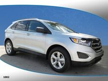 2017 Ford Edge SE Ocala FL