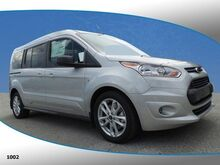 2016 Ford Transit Connect Wagon XLT Clermont FL