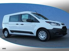 2016 Ford Transit Connect XL Clermont FL