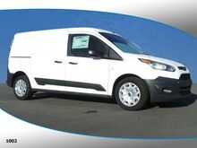 2017 Ford Transit Connect Van XL Clermont FL
