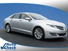 2014 Lincoln MKZ  Clermont FL