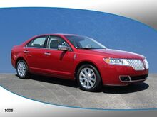 2010 Lincoln MKZ  Clermont FL