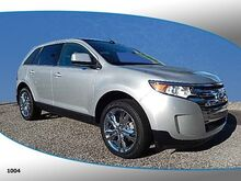 2011 Ford Edge Limited Ocala FL