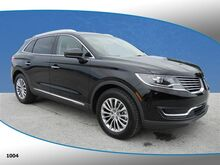 2017 Lincoln MKX Select Orlando FL