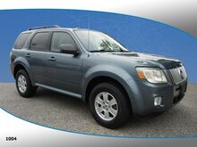 2010 Mercury Mariner  Clermont FL