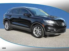 2015 Lincoln MKC FWD Clermont FL