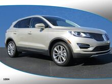 2017 Lincoln MKC Select Orlando FL