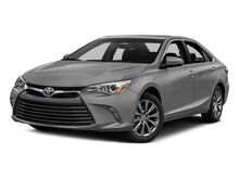 2017 Toyota Camry Hybrid LE Cranberry Twp PA