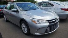 2017 Toyota Camry  Cranberry Twp PA