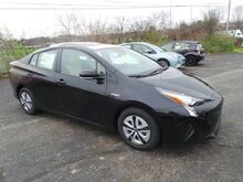 2017 Toyota Prius Four Cranberry Twp PA